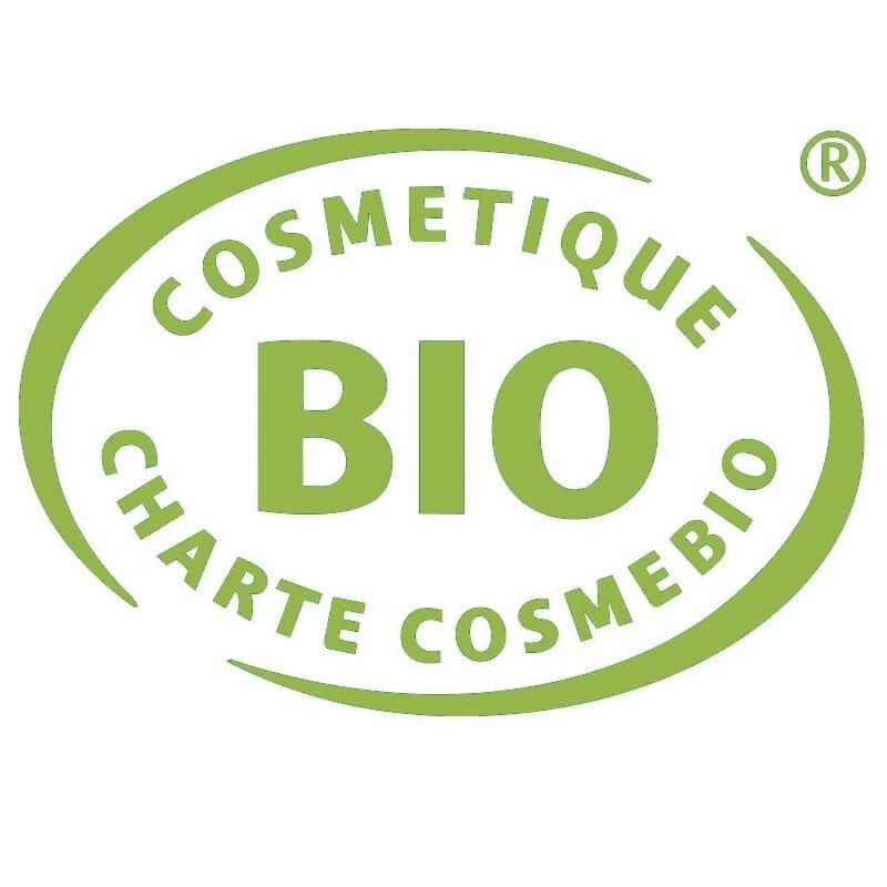 Bio Cosmetique Charte Cosmebio