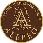 Logo Alepeo