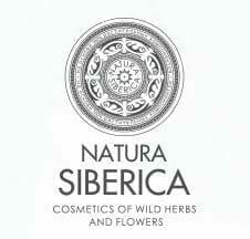 Logo Natura Siberica