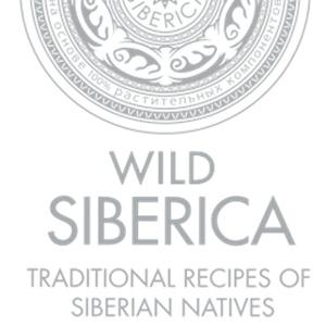 Wild Siberica