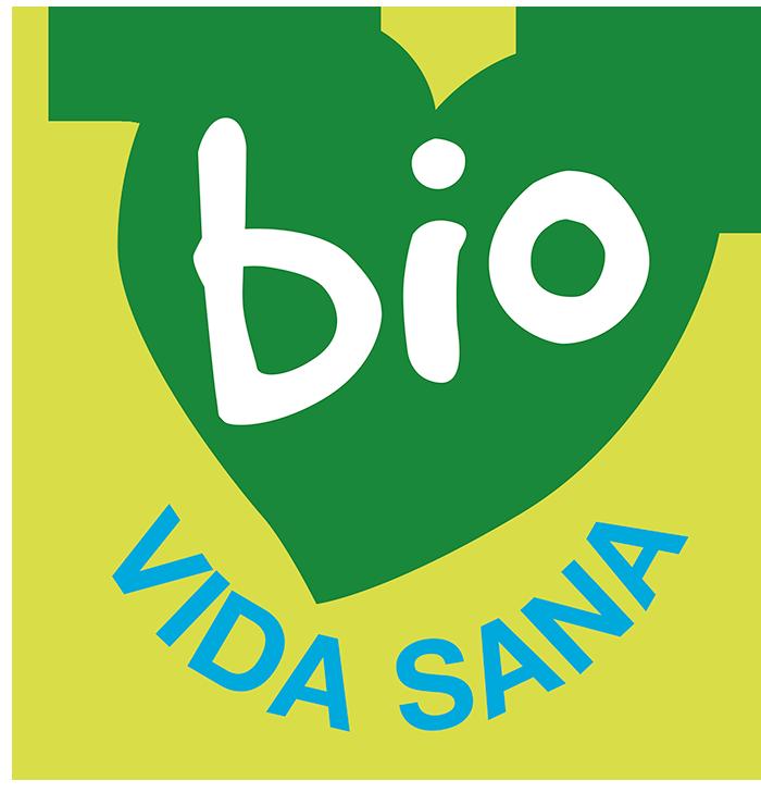 Bio Vida Sana