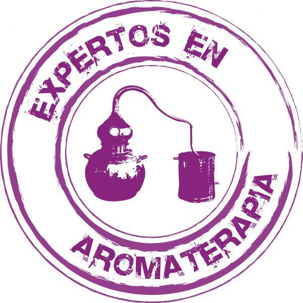 Expertos en Aromaterapia
