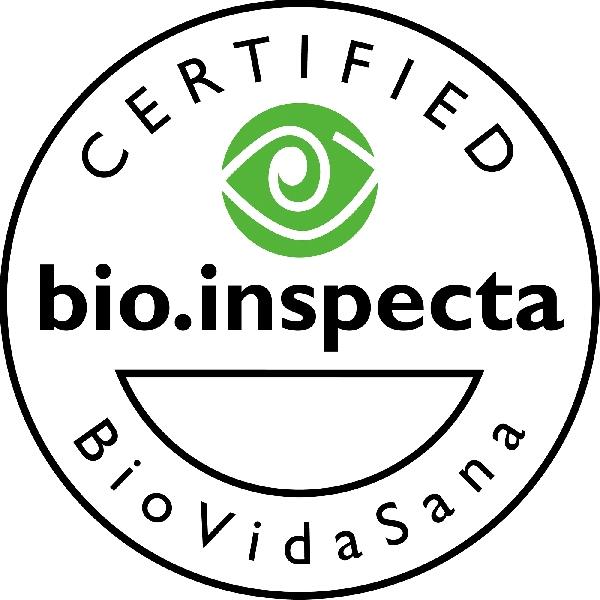 ZM_bioinspecta_BioVidaSana_e_rgb