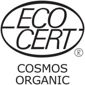 Cosmos Organic Alepo