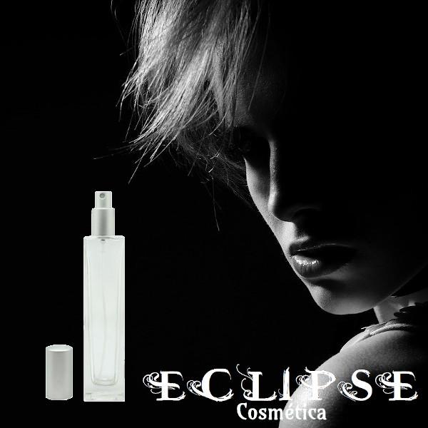 Mujer Perfume Producto