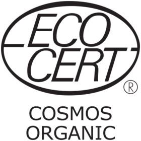 Eco Cert - Cosmos Organic