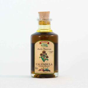 Aceite de Calendula Bio