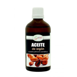 Aceite de argan 50ml