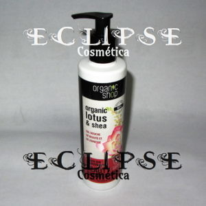 Gel de Ducha Belleza Superb Silk Eclipse Cosmética