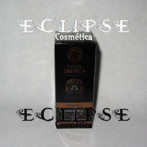 La Mirada del Aguila Crema Lifting Contorno de Ojos Eclipse Cosmética