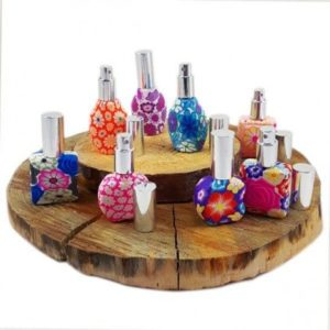 Perfumeros Spray Retro 15ml