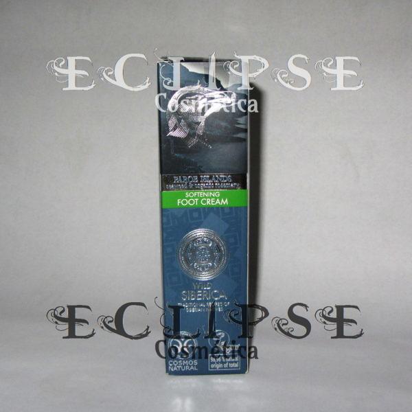 Faroe Crema Pies Eclipse Cosmética