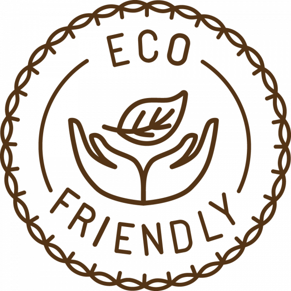Cosmética Eco Friendly