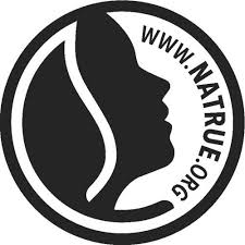 Certificado www.Natrue.org