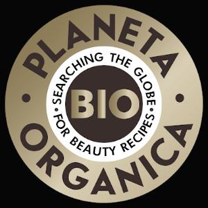 Planeta Orgánica