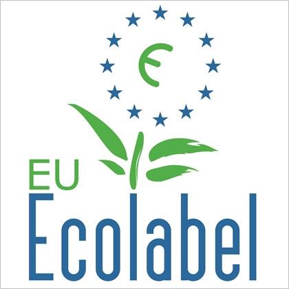 Certificado EU Ecolabel
