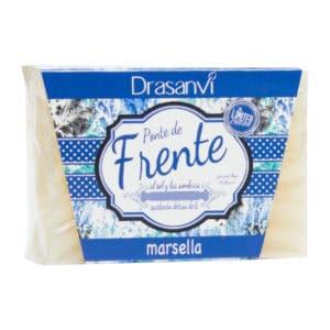Jabón de Marsella de Drasanvi
