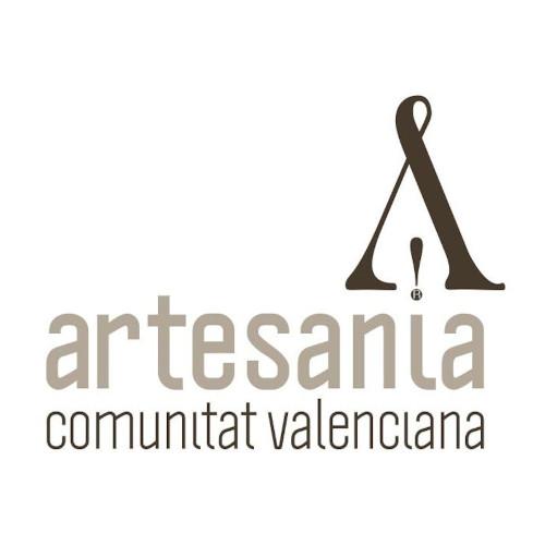 Sello Artesania Comunidad Valenciana