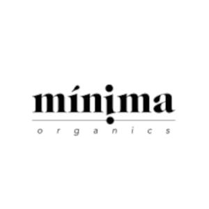 Mínima Organics