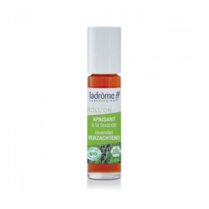 Roll-on calmante picaduras con Lavanda bio 10ml