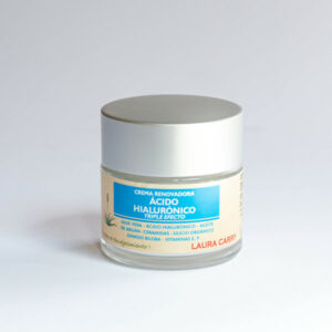 Crema Acido Hialuronico
